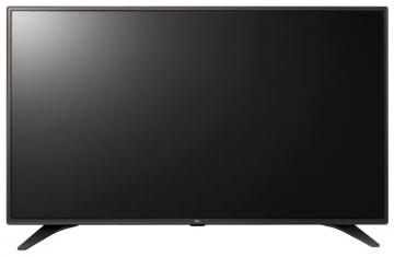 Телевизор LG 55LW540S