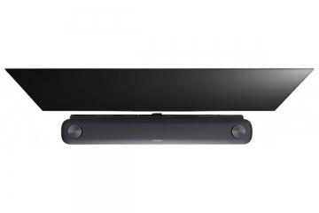 Телевизор LG 65EV960H