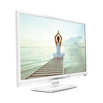 Телевизор Philips 24HFL3010W/12