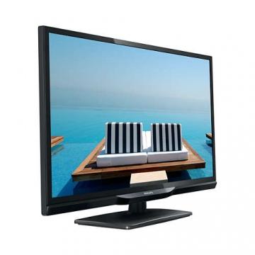 Телевизор Philips 28HFL5010T/12