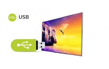 Телевизор Philips 32HFL2849T/12