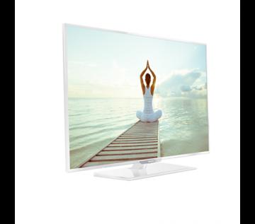 Телевизор Philips 40HFL3011W/12