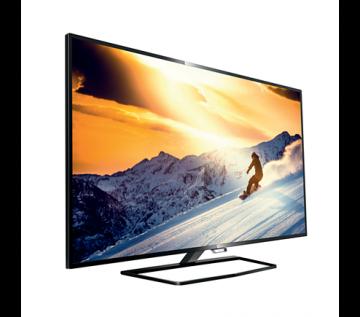 Телевизор Philips 40HFL5011T/12
