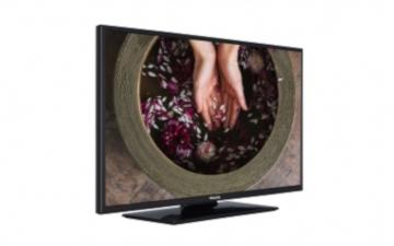 Телевизор Philips 55HFL2879T/12
