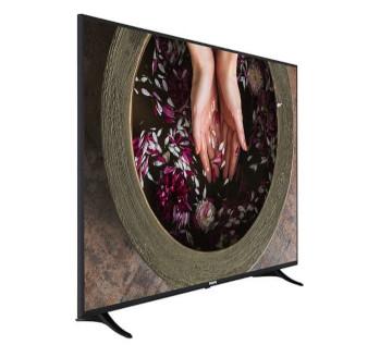 Телевизор Philips 65HFL2879T/12