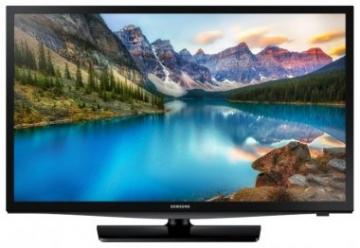 Телевизор Samsung HG24EE690AB