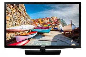Телевизор Samsung HG28EE460AK