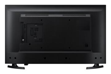 Телевизор Samsung HG32ED470SK