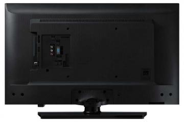 Телевизор Samsung HG32EE460SK
