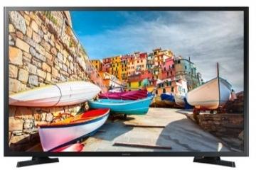 Телевизор Samsung HG40EE460SK