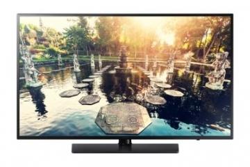 Телевизор Samsung HG40EE590SK