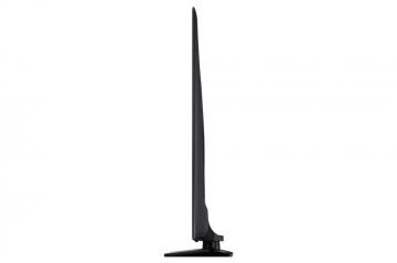 Телевизор Samsung HG48ED670CK
