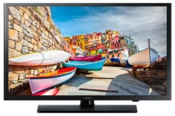 Телевизор Samsung HG48EE470SK