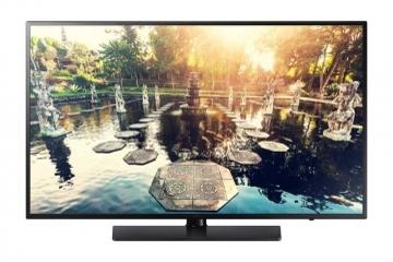 Телевизор Samsung HG49EE690DB