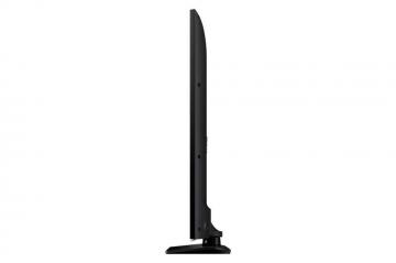 Телевизор Samsung HG55ED690EB