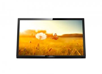 Профессиональное HDTV PHILIPS 24HFL3014/12