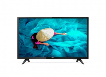Коммерческий телевизор PHILIPS 32HFL5014/12