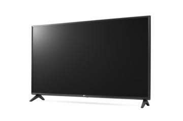 Гостиничный интерактивный телевизор LG 32LT340C