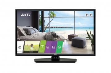 Гостиничный интерактивный телевизор LG 32LT341H