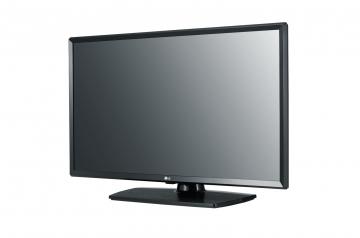 Гостиничный интерактивный телевизор LG 32LT661H
