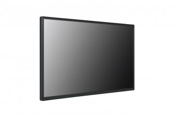 Профессиональная панель со встроенными динамиками LG 32SE3KE