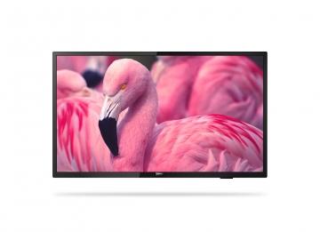 FHD IPTV PHILIPS 43HFL4014/12