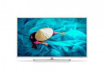 Коммерческий телевизор PHILIPS 43HFL6014U