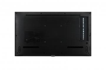 Видеопанель Ultra HD LG 43UH5F
