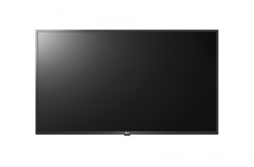 Коммерческий монитор Ultra HD LG 43UT640S