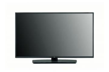 Коммерческий монитор Ultra HD LG 43UT661H