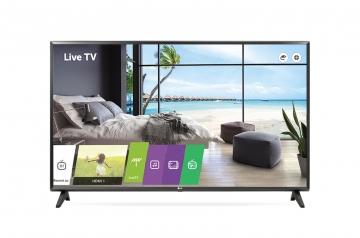 Гостиничный интерактивный телевизор LG 49LT340C