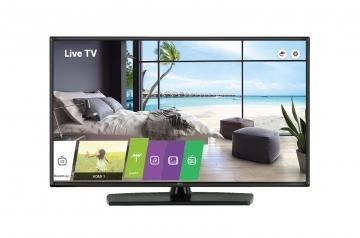 Гостиничный интерактивный телевизор LG 49LT341H