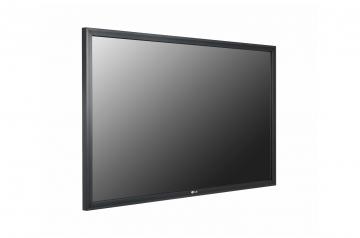 Сенсорная видеопанель LG 49TA3E