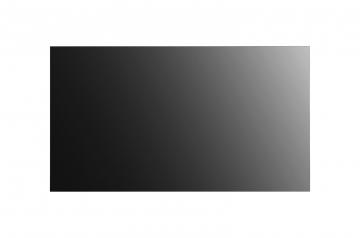 Дисплей для видеостены LG 49VH7E