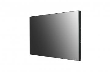 Дисплей для видеостены  LG 49VL5F