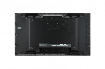 Дисплей для видеостены LG 49VL7F