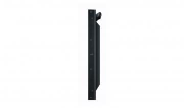 Ультраяркая панель для витрины LG 49XS2E