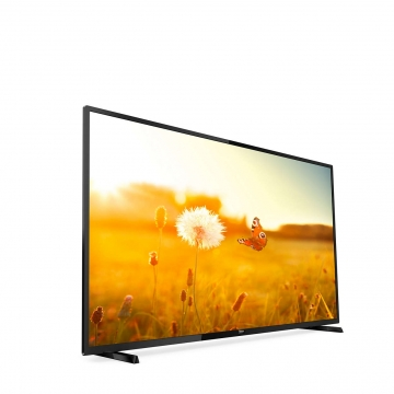 профессиональное FHD TV PHILIPS 50HFL3014/12