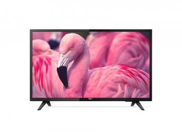 FHD IPTV PHILIPS 50HFL4014/12