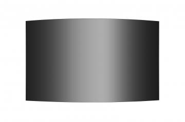 Гибкая изогнутая видеопанель LG 55EF5F