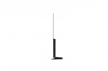 Коммерческий монитор Ultra HD LG 55ET961H