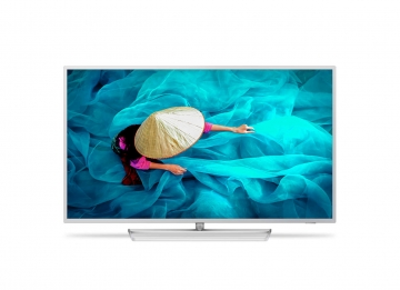 Коммерческий телевизор PHILIPS 55HFL6014U