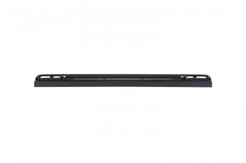 Дисплей для видеостены LG 55SVM5F