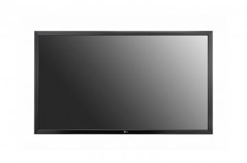 Сенсорная видеопанель LG 55TA3E