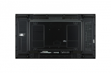 Дисплей для видеостены LG 55VH7E-H