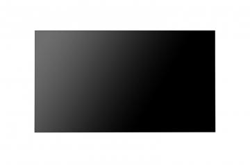 Дисплей для видеостены LG 55VL7F
