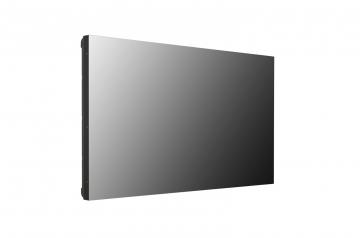 Дисплей для видеостены LG 55VM5E