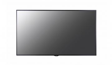 Ультраяркая панель для витрины LG 55XS2E