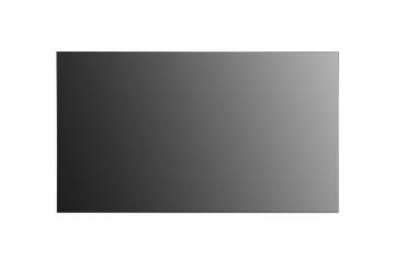 Сверзтонкая видеопанель LG 65EJ5E