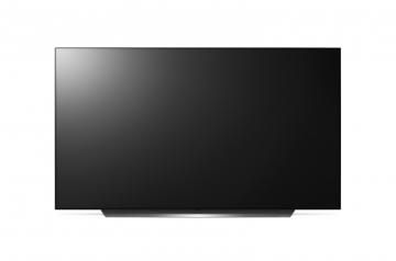 Коммерческий монитор Ultra HD LG 65ET961H